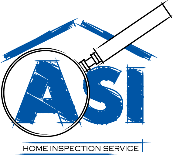 ASI Inspections Logo